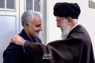 بیانیه ی انجمن تئاتر انقلاب اسلامی مشهد مقدس